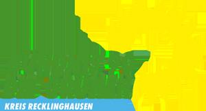 GRÜNE Kreis Recklinghausen